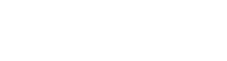 Smile Design Dental Center logo